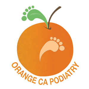 Orange CA Podiatry